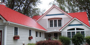 Learn more about metal roofing - American Metal Roofs of Michigan