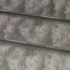 Oxford Shingle Metal Roof - Slate Rock Gray